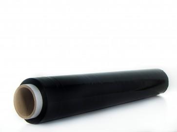 folia-rczna-czarna